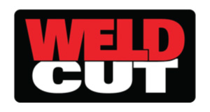 Weldcut