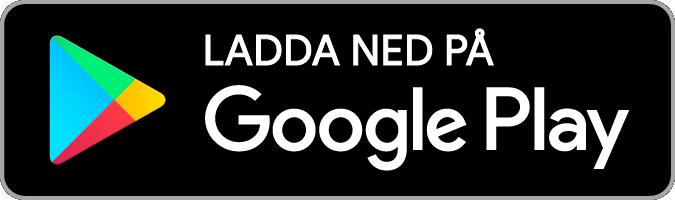 Prezi Viewer i Google Play Store