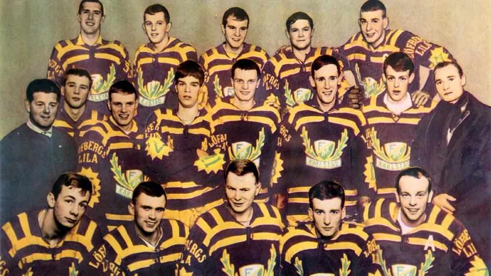 1965/66