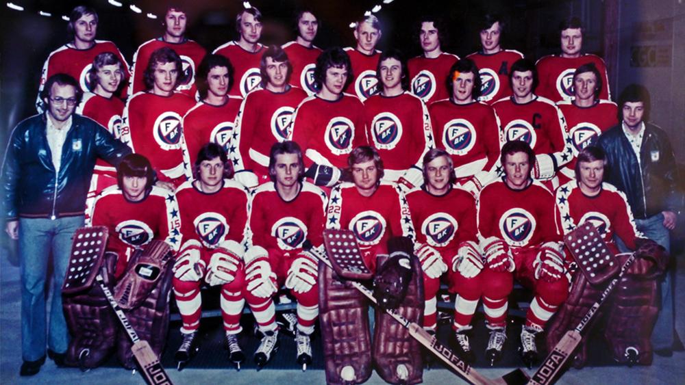 1974/75
