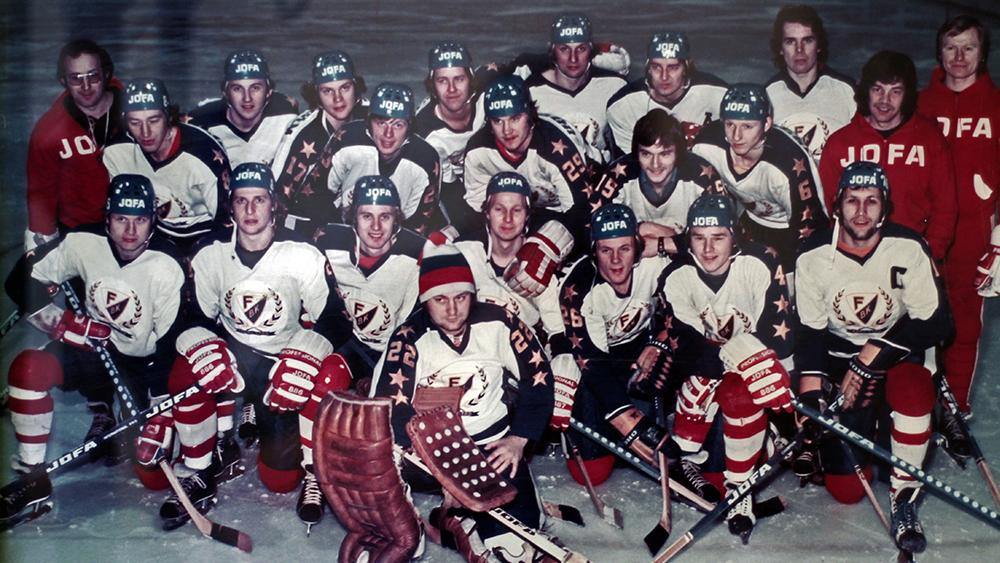 1975/76