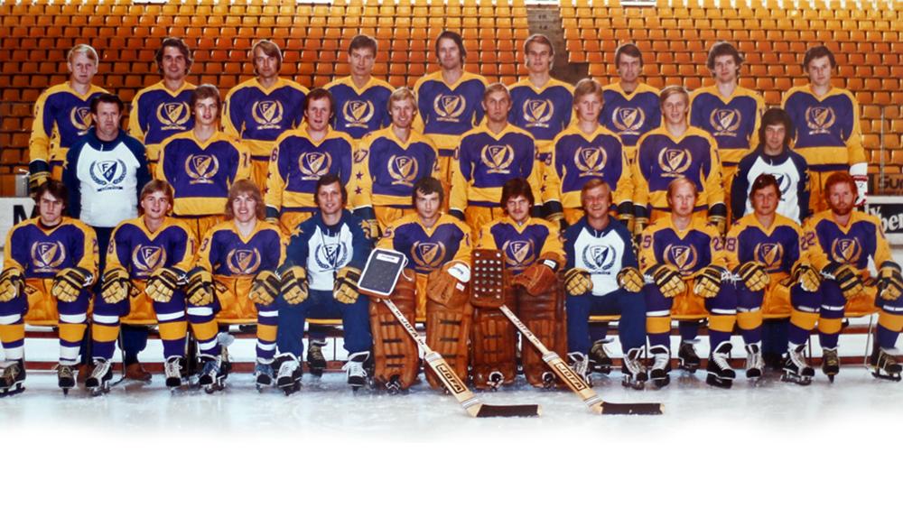 1978/79