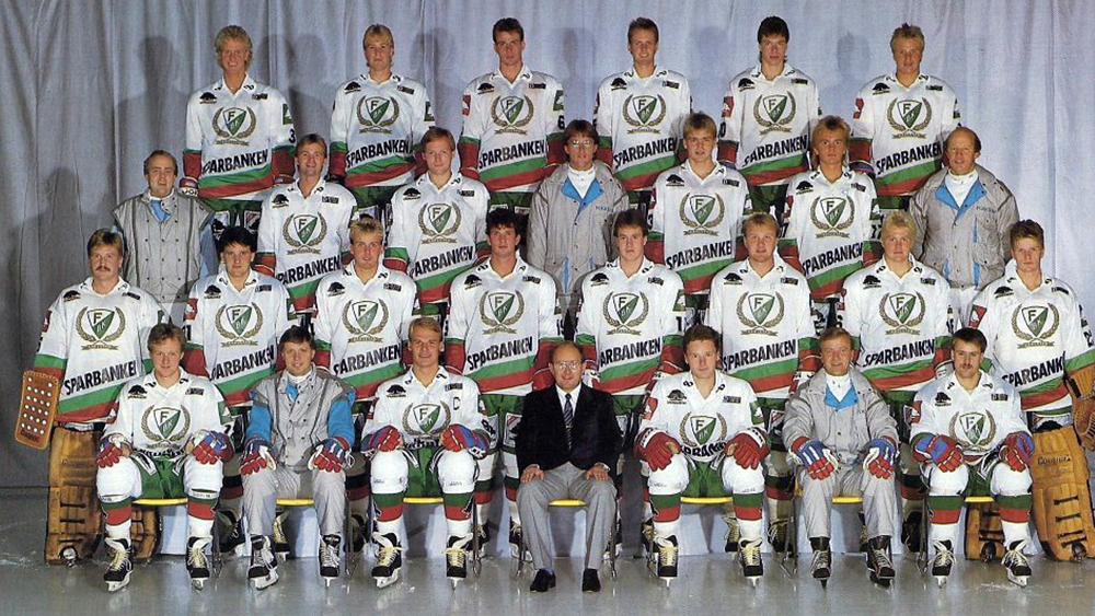 1986/87