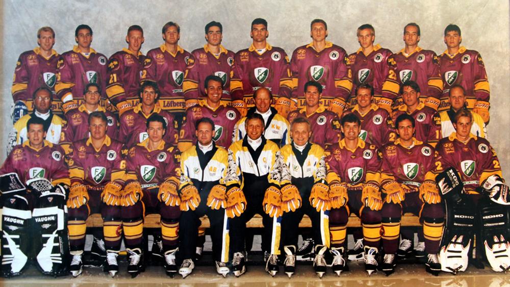 1995/96