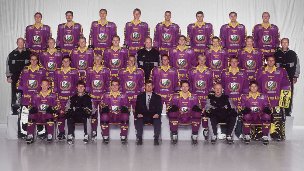 1997/98