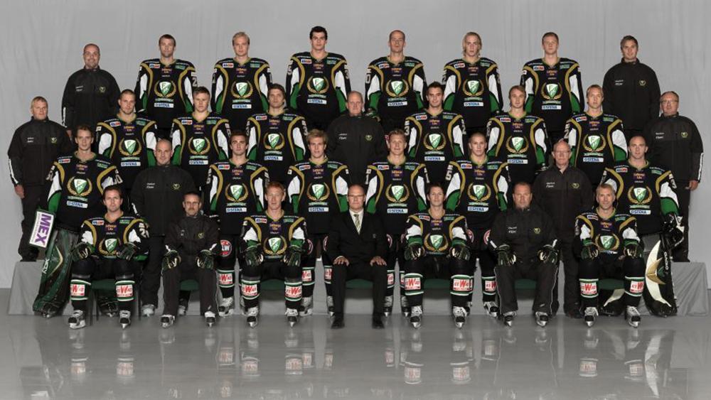 2008/09