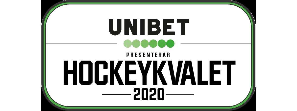 Hockeykvalet logotyp