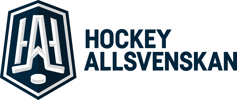 Pressinformation Hockeyallsvenskan