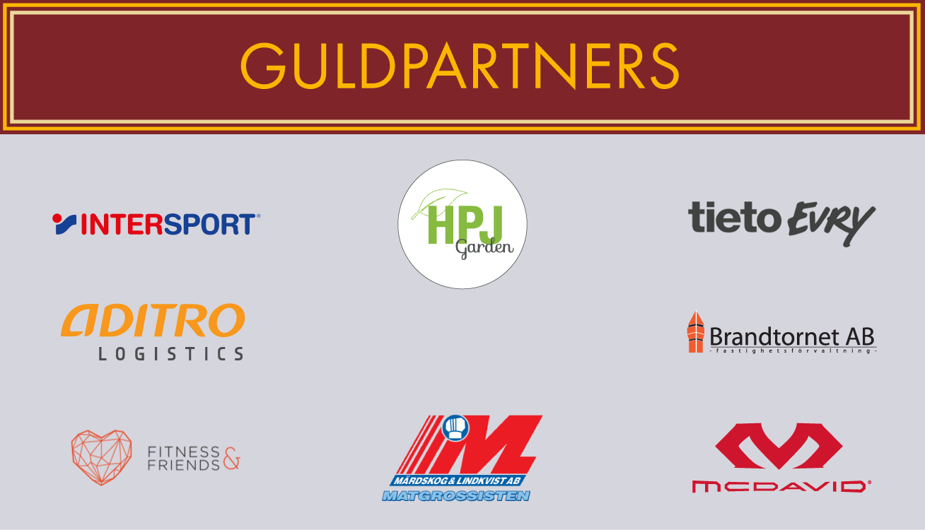 Guldpartners