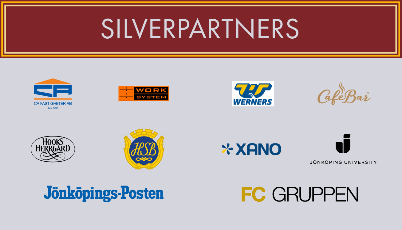 Silverpartners