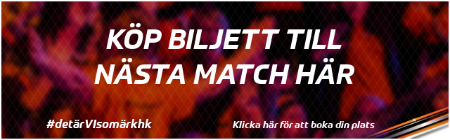 Köp bijett till nästa match