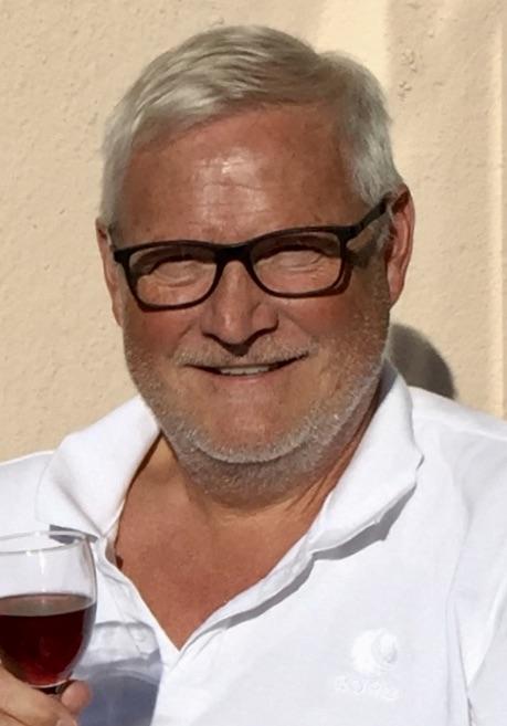 Rolf Lindberg