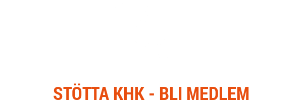 Bli medlem i Karlskrona HK