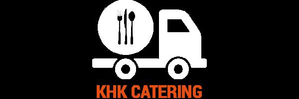 KHK Catering
