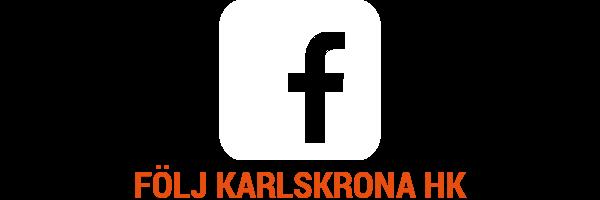 Följ KHK på Facebook