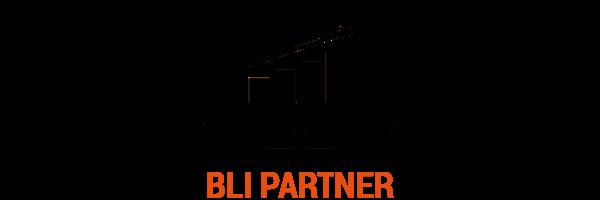 Bli partner till Karlskrona HK