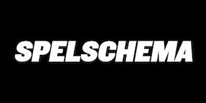 Spelschema SDHL 17-18
