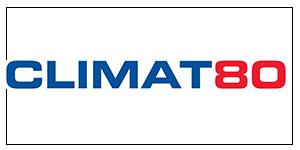 Climat 80