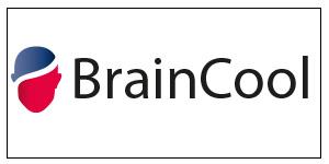 Brain Cool