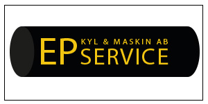 EP Service