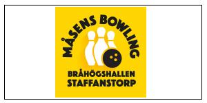 Måsens bowling