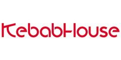 kebabhouse