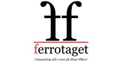 Ferrotaget