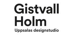 gistvallholm