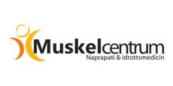 muskelcentrum