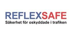 Reflexsafe