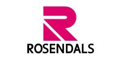 RosendalBygg