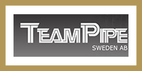teampipe