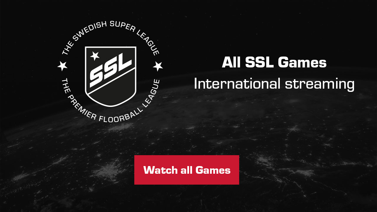 Watch all Games