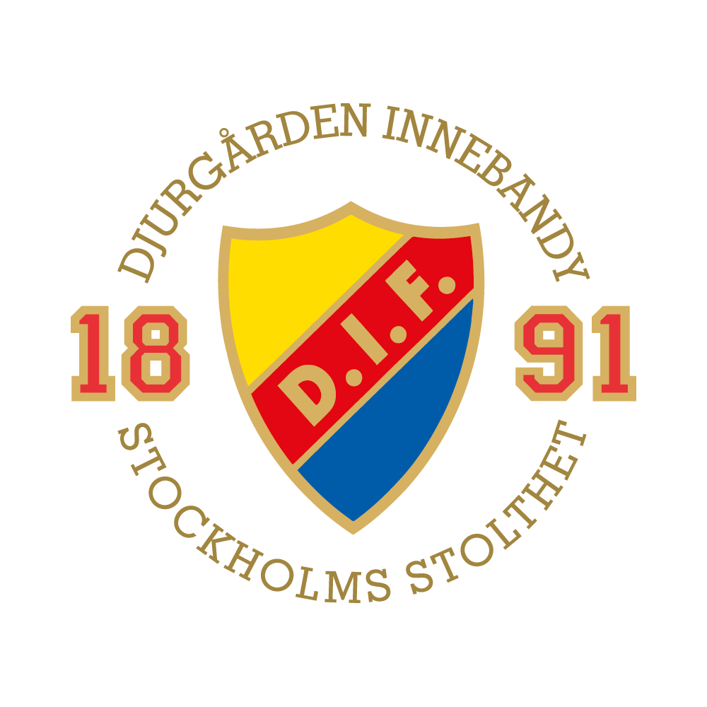 Djurgårdens IF IBS