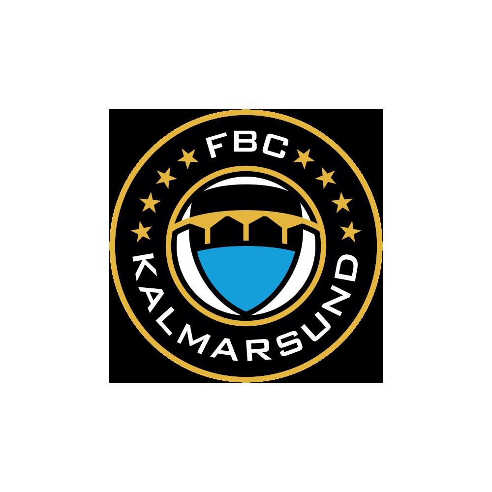 FBC Kalmarsund