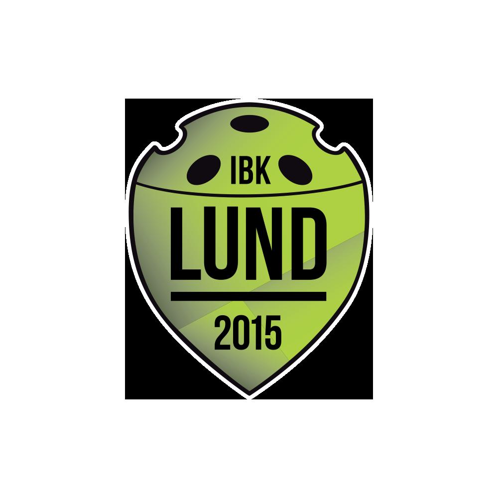 IBK Lund
