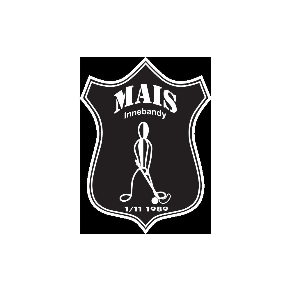 Mullsjö AIS (black)