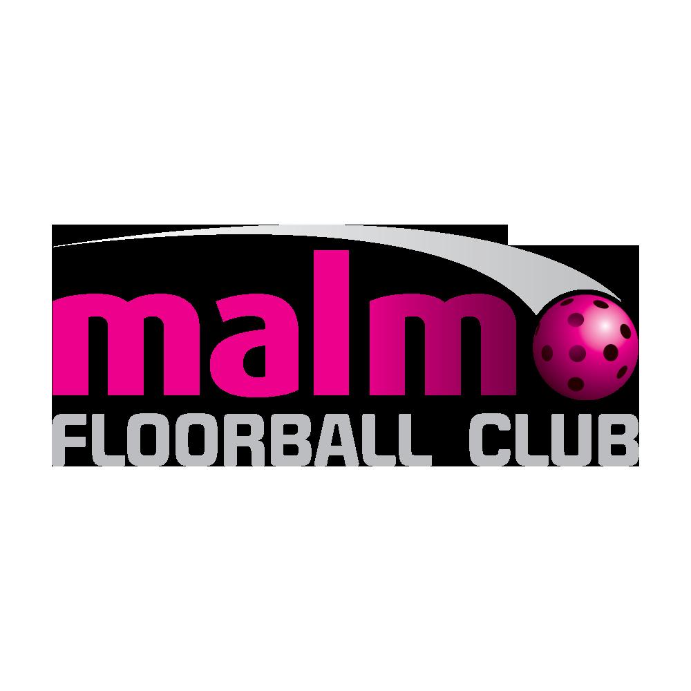 Malmö FBC