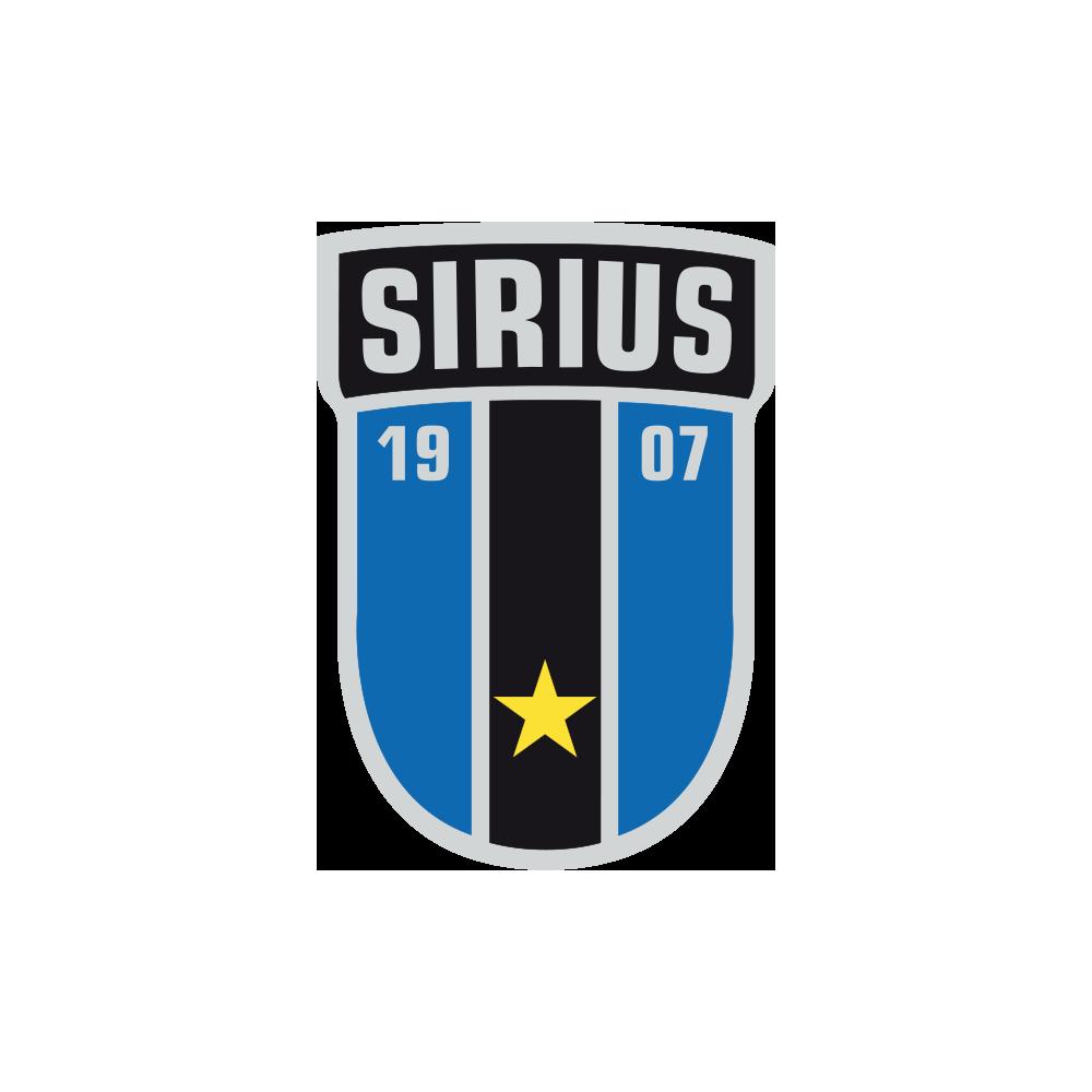 Sirius Innebandy