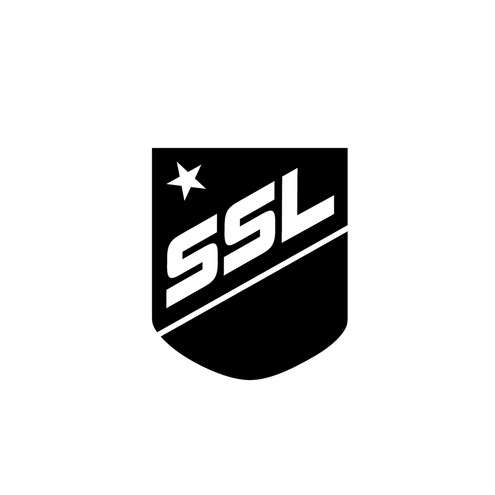SSL Black SE