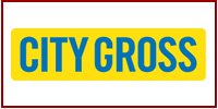 Partner City Gross