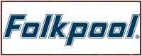 Partner Folkpool