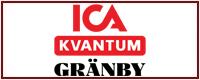 Partner ICA Kvantum Gränby
