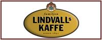 Partner Lindvalls Kaffe