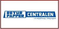 Partner Returpapperscentralen