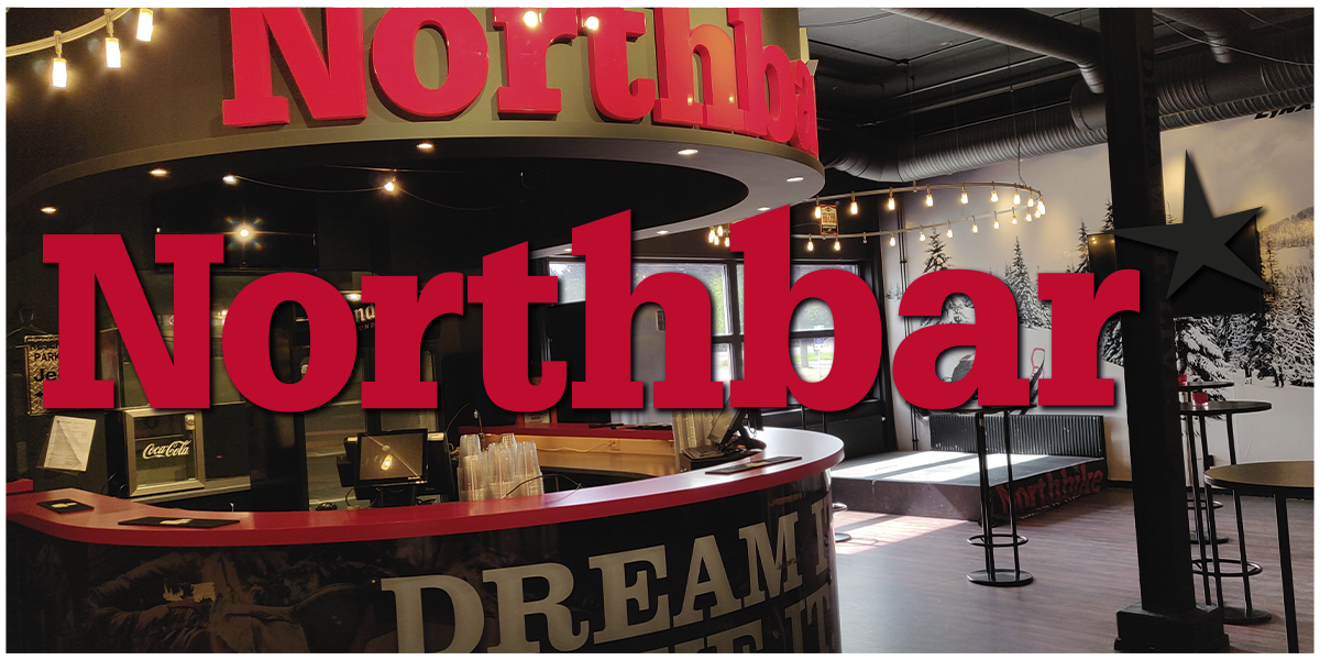 Northbar