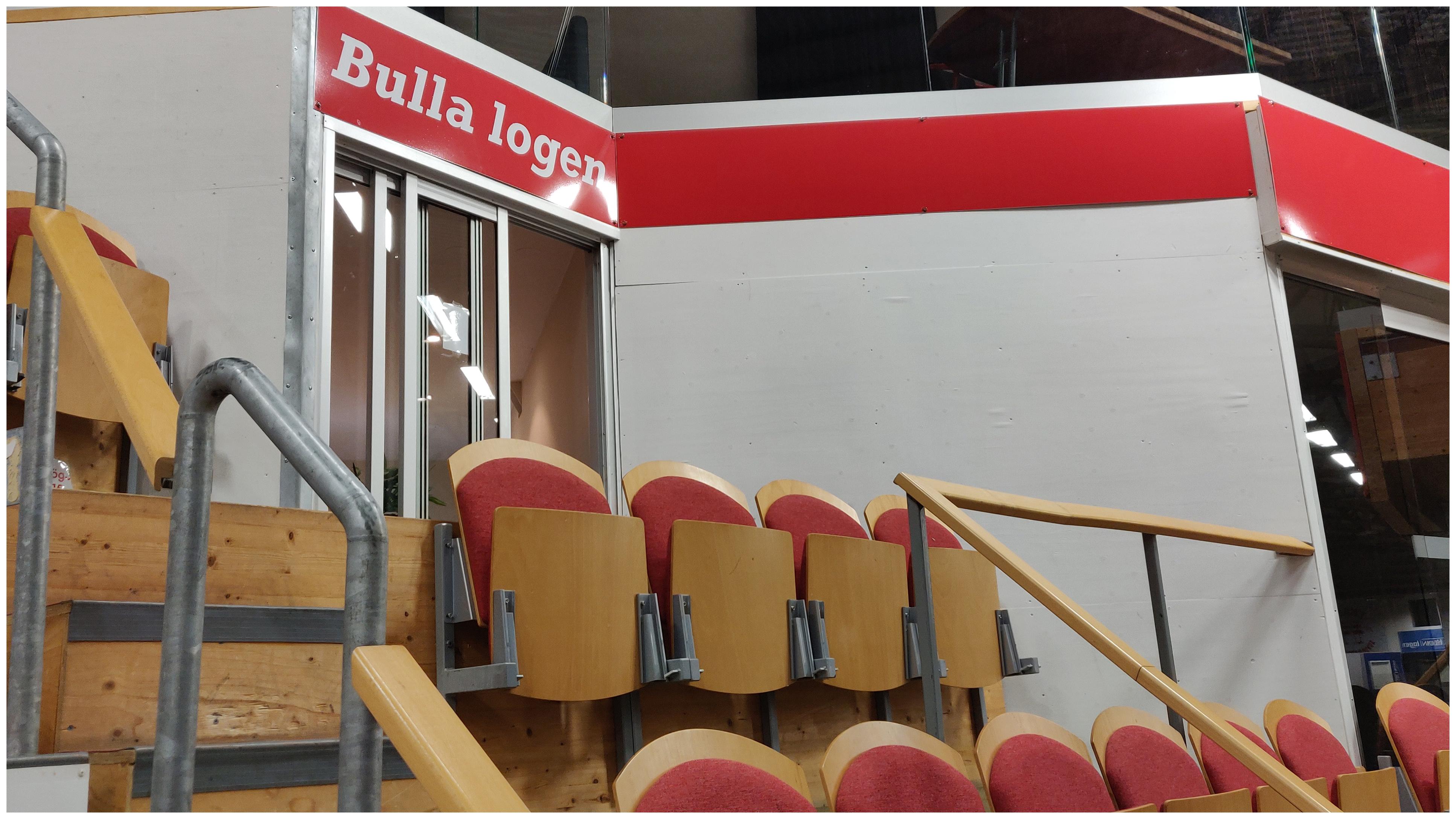 Bulla-Logen