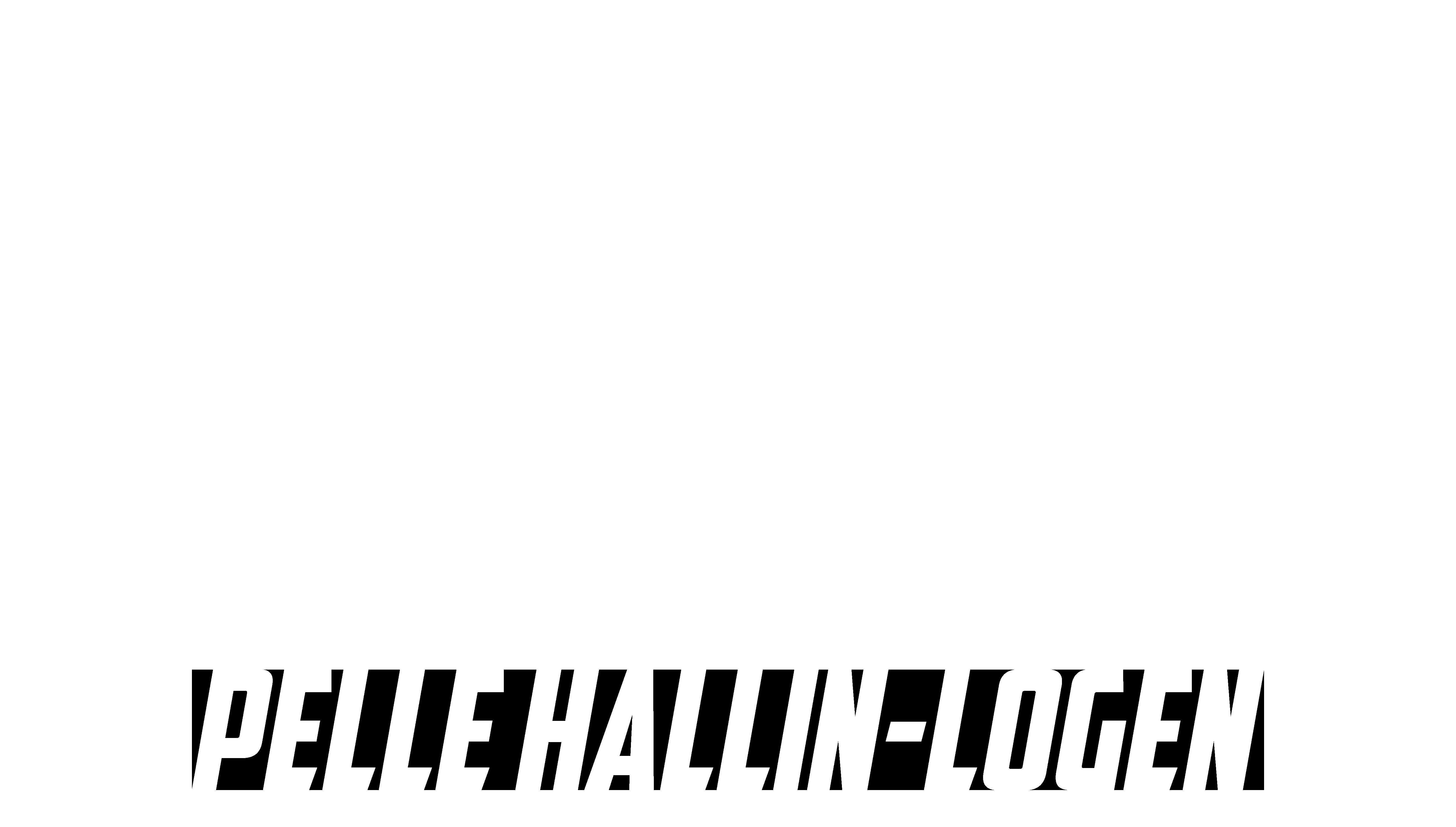 Per Hallin-Logen