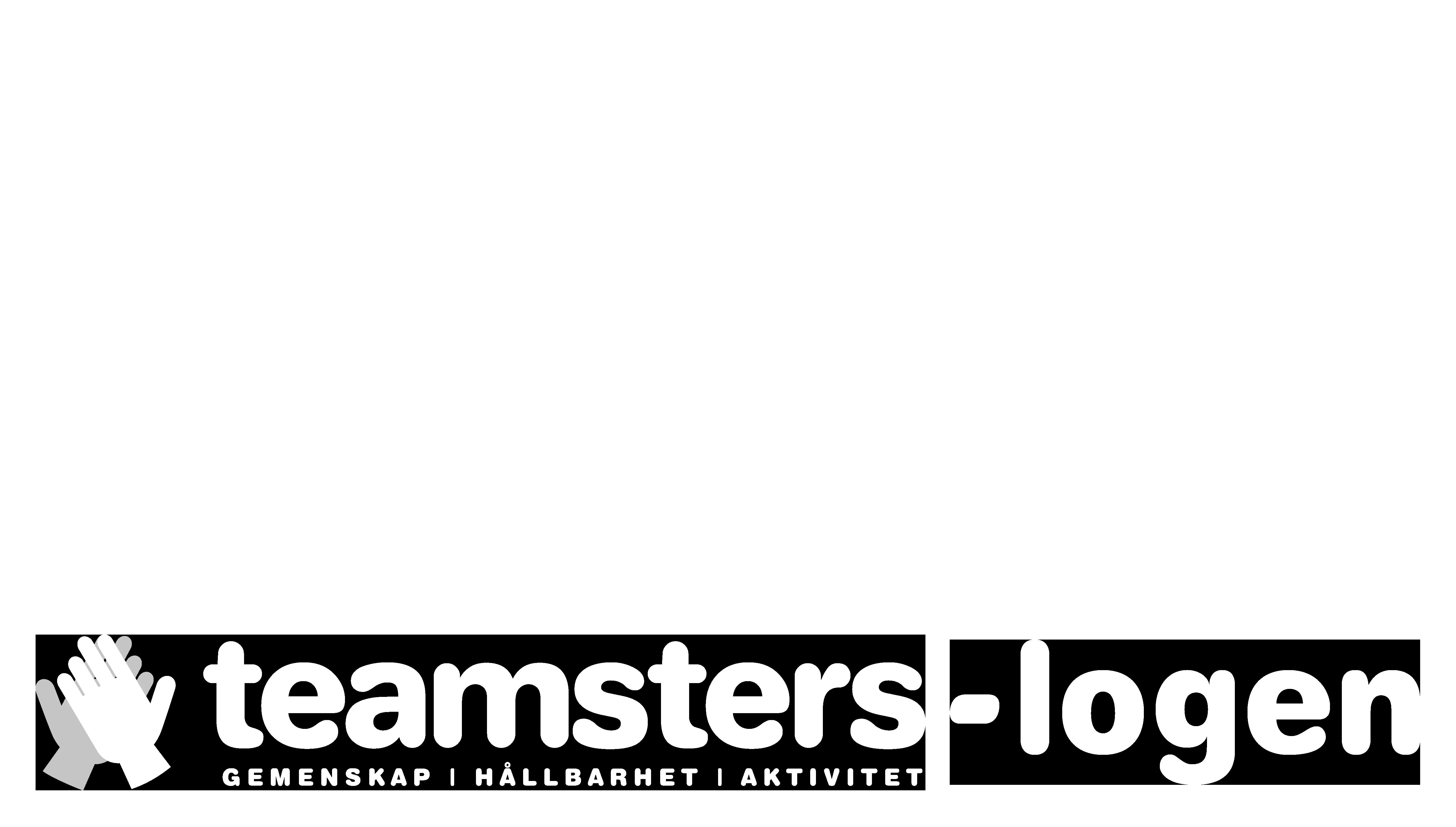 Teamsters-Logen