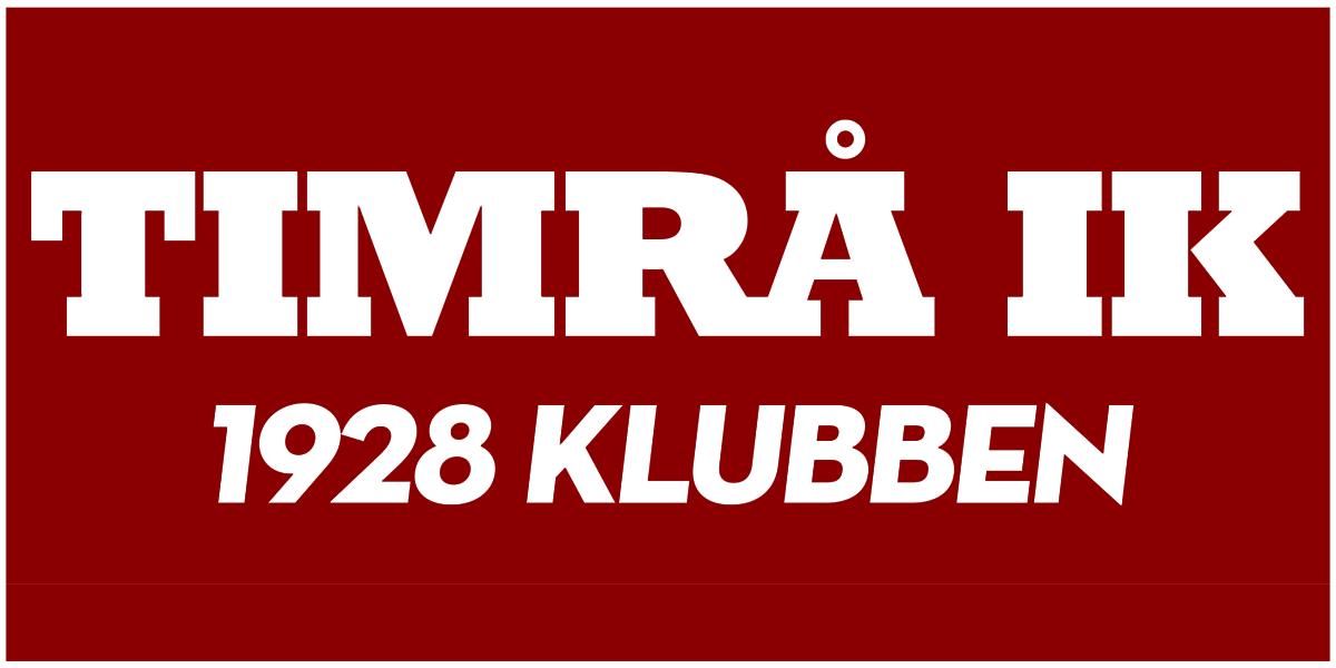 1928-Klubben